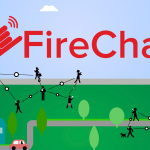 FireChat: Chat Off Grid